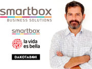 Yago-Martín-Director-General-Smartbox-Group-España