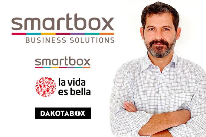 Yago-Martín-Director-General-Smartbox-Group-España