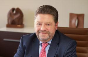 Javier-Barberá-Presidente-CECAS