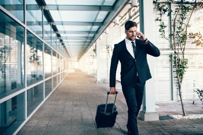 Los-viajes-de-negocios-claves-en-la-recuperación-económica-