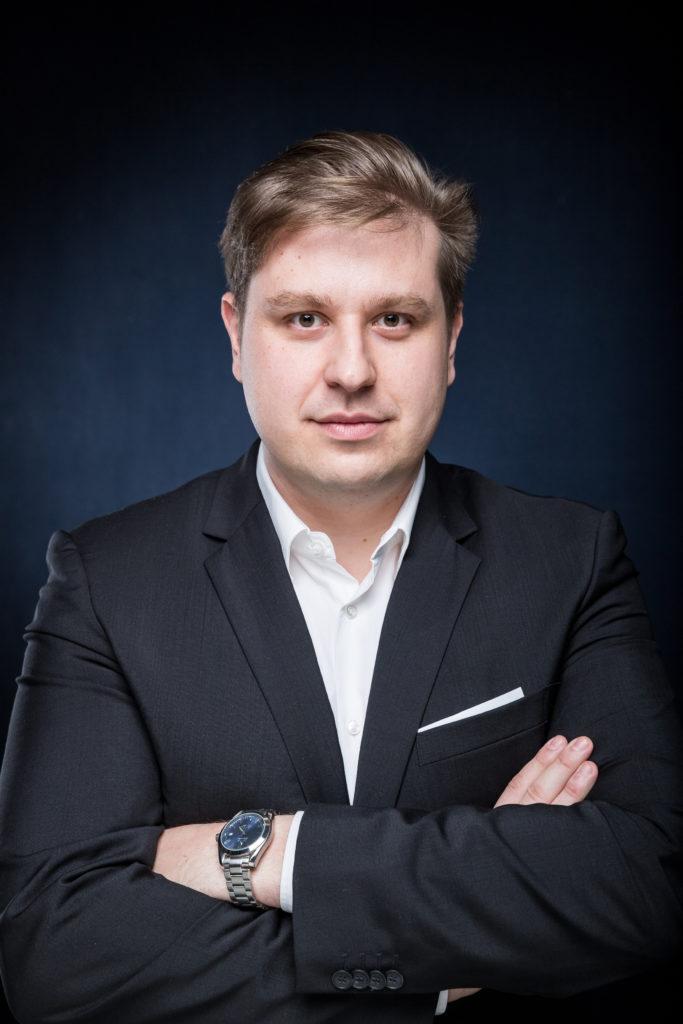 Luca-Carlucci-CEO-BizAwa