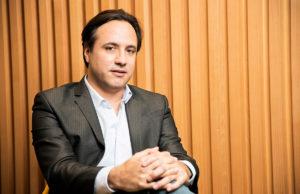 Luis-Ureta-Globant