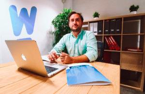 Julio-Ribes-CEO-Swipcar