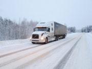 bloqueo-logistica-por-nieve-paraliza-ecommerce