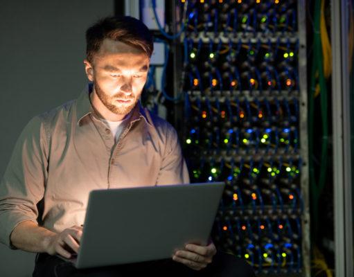 centros-de-datos-sostenibles-mas-cercanos-y-automatizados-proliferacion-2021
