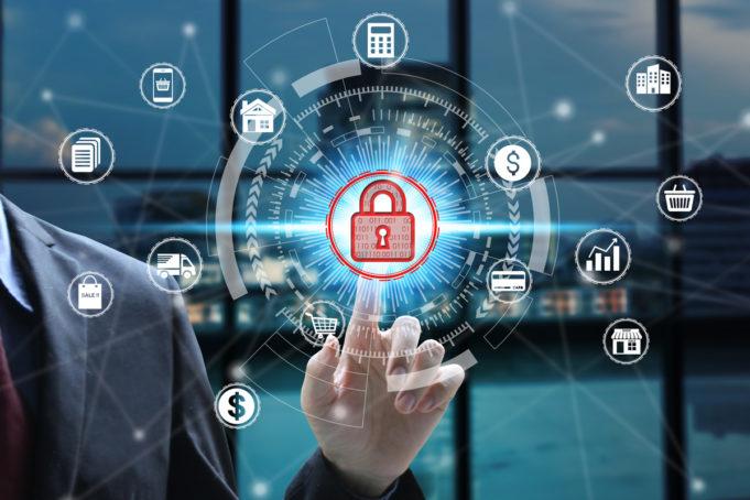 ciberseguridad-empresas-propositos