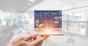 claves-estrategia-bigdata-2021