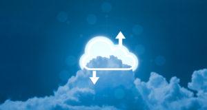 cloud-computing-mejor-vacuna-en-tiempos-de-crisis-liferay