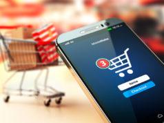 dia-supermercados-pago-con-bizum-metodos-de-pago-ecommerce