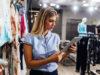 digitalizacion-cadena-de-suministro-prioridad-para-retailers