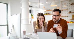 ecommerce-retos-oportunidades-2021-social-selling-pago-seguro-sostenibilidad