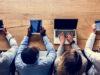 empresas-capacidades-digitales-liderazgo-para-transformaciondigital