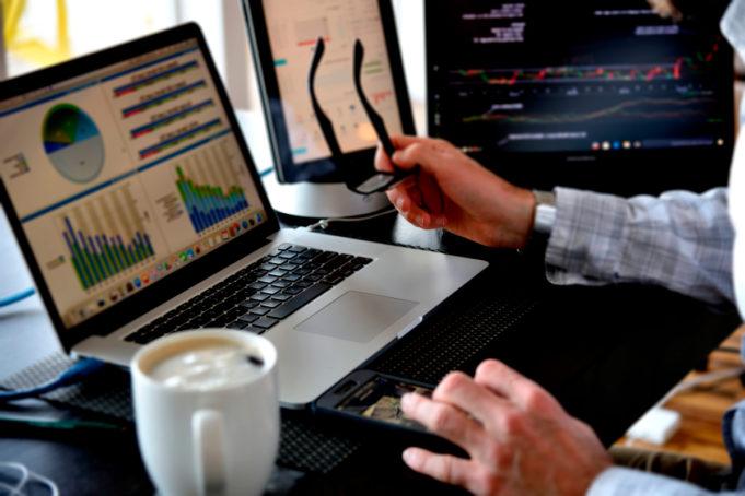 empresas-uso-herramientas-Analytics-para-impulsar-sus-ventas
