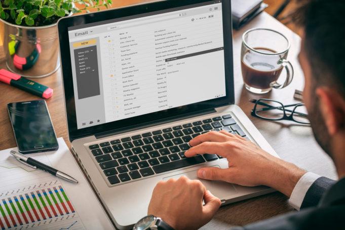 estrategias-email-marketing-tendencias