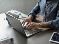 flexibilidad-apoyo-tecnologico-trabajo-en-remoto
