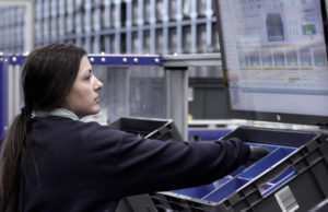 icp-partner-logistico-para-ecommerce