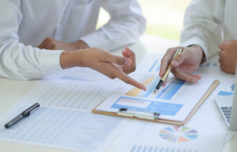 insolvencias-empresariales-aumento-diciembre