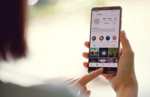 instagram-nuevo-panel-para-profesionales
