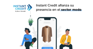instantcredit-pago-a-plazos-sector-moda