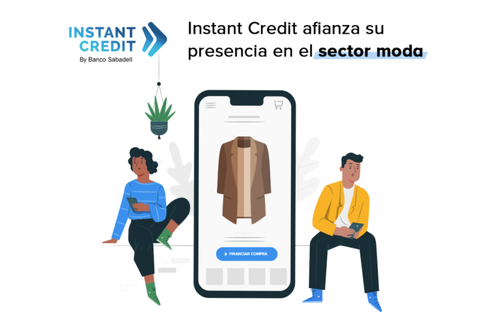 instantcredit-pago-a-plazos-sector-moda