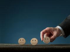 inversion-experiencia-de-cliente