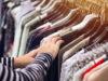 mercado-segunda-mano-oportunidades-de-negocio-cambio-de-habitos-cliente