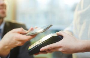 pago-digital-tendencia-sector-retail-2021