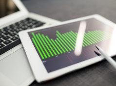 proposito-de-marca-analisis-de-datos-claves-en-estrategia-de-marketing-comunicacion-2021