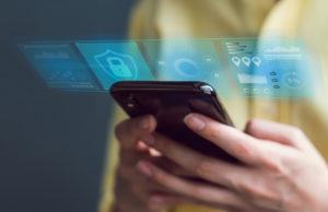 riesgos-tecnologicos-empresas-seguridad-provacidad-continuidad-negocio