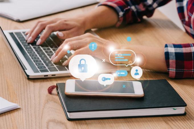 tendecias-sector-ciberseguridad-2021