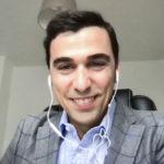 DT - Tecnología, datos y personas: una combinación de éxito para optimizar la experiencia de cliente