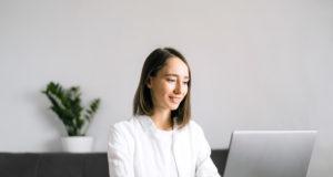 5-acciones-para-motivar-a-los-teletrabajadores