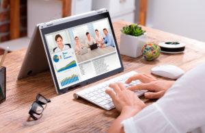 96-por-ciento-empresas-plantea-mejorar-espacios-trabajo-con-tecnologia-inteligente