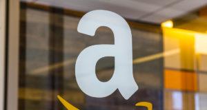 Amazon-utilizara-camaras-con-IA-para-monitorear-la-actividad-de-sus-conductores