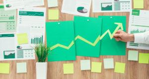 Cuatro-tendencias-que-evidencian-que-la-sostenibilidad-es-esencial-para-la-competitividad-de-las-empresas
