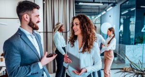 directivas-espanolas-destacan-por-entendimiento-negocio-y-liderazgo-equipos
