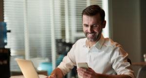 El-compromiso-de-los-empleados-con-sus-empresas-una-tendencia-en-alza