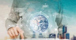 El-liderazgo-tecnologico-clave-en-la-reinvencion-de-las-compañias