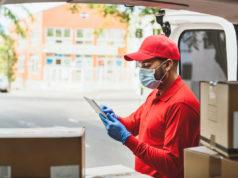 El-reto-de-la-logistica-inversa-los-eShoppers-devuelven-1-de-cada-3-productos