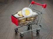 El-supermercado-sin-cajeros-que-acepta-bitcoins-como-metodo-de-pago