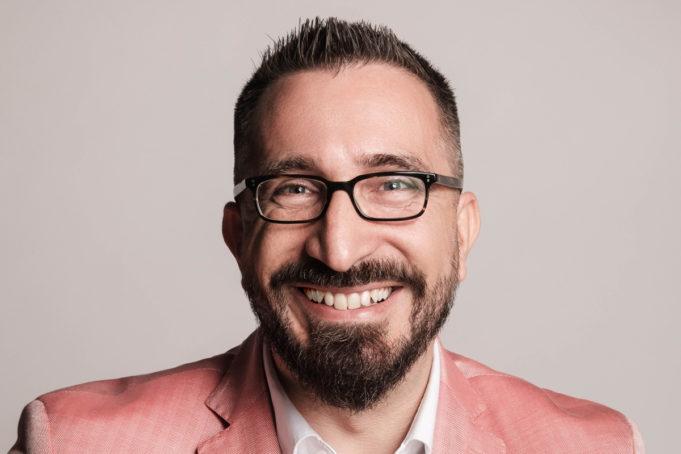 Entrevista-a-Boris-Trupčević,-CEO-de-Foreo