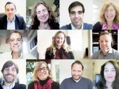 Think Tank - Valores y tecnología, las claves para evolucionar hacia un modelo 'Business to Individual'