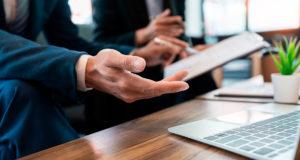 Gestionar-el-trabajo-en-remoto-y-la-infraestructura-TI-principales-retos-para-los-CEO