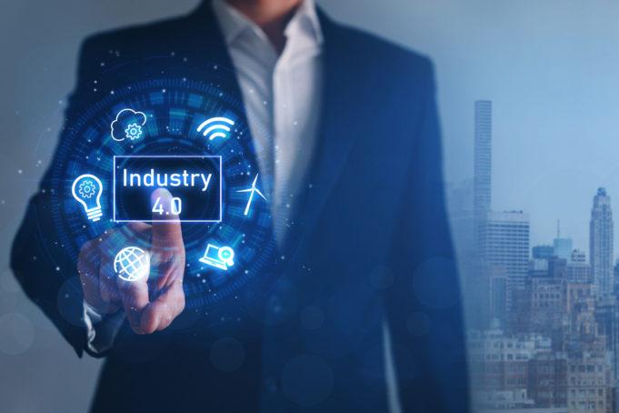 Industria-4.0-Tecnologias-clave-en-la-produccion-inteligente