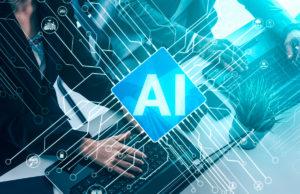 Inteligencia-Artificial-gaming-e-innovacion-las-tendencias-tecnologicas-en-Recursos-Humanos-para-2021