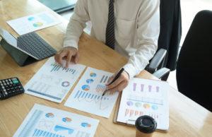 La-gestion-de-las-pymes-en-epoca-de-crisis-pasa-por-integrar-y-cohesionar-la-informacion