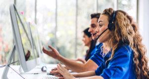 Las-areas-de-servicio-y-soporte-al-cliente-priorizan-los-canales-y-las-capacidades-digitales