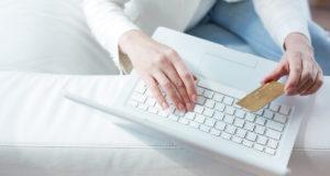 Las-compras-online-han-aumentado-un-15%-encabezadas-por-los-millennials