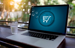 Las-ventajas-de-implantar-soluciones-de-IA-en-los-eCommerce