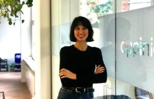 Livia-Miron-Country-Manager-Appinio-en-Espana